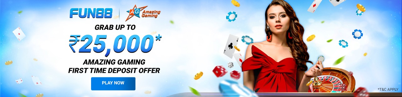 Teen Patti Online In India | Play For Real Money
